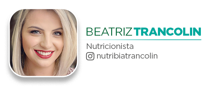 [Herbamed]Blog_Nutri_02a_biatrancolin